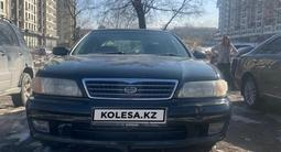 Nissan Cefiro 1997 года за 2 400 000 тг. в Алматы