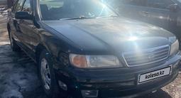 Nissan Cefiro 1997 года за 2 400 000 тг. в Алматы – фото 2
