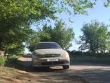 Chevrolet Lanos 2008 года за 900 000 тг. в Кызылорда – фото 3