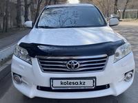 Toyota RAV 4 2011 года за 7 900 000 тг. в Алматы