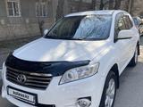 Toyota RAV 4 2011 года за 7 900 000 тг. в Алматы – фото 2