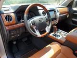 Toyota Tundra 2020 года за 29 930 000 тг. в Актобе – фото 5