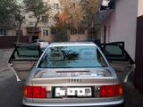 Audi 100 1992 года за 1 700 000 тг. в Шымкент – фото 3