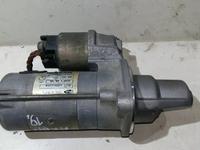Стартер ниссан примера SR20 за 18 000 тг. в Караганда