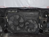 Радиатор основной за 100 тг. в Шымкент