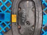 Корпус воздушного фильтра за 5 000 тг. в Семей