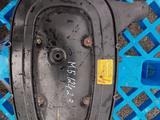 Корпус воздушного фильтра за 5 000 тг. в Семей – фото 2