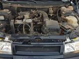 ВАЗ (Lada) 2110 (седан) 2012 года за 950 000 тг. в Шымкент – фото 5