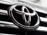 Привозные (двигатель, коробка) Мотор АКПП Toyota (Тойота) за 91 121 тг. в Алматы – фото 2