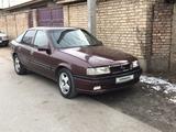 Opel Vectra 1995 года за 980 000 тг. в Шымкент