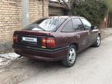 Opel Vectra 1995 года за 980 000 тг. в Шымкент – фото 2