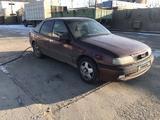 Opel Vectra 1995 года за 980 000 тг. в Шымкент – фото 4