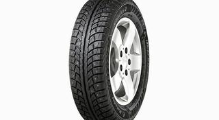 185/60R15 Matador MP 30 Sibir Ice 2 за 18 600 тг. в Нур-Султан (Астана)