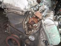Двигатель AJ 3.0 от Mazda MPV за 250 000 тг. в Нур-Султан (Астана)