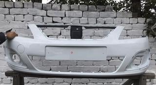 Бампер передний Ваз Largus за 24 000 тг. в Павлодар
