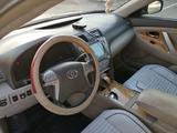 Toyota Camry 2007 года за 5 150 000 тг. в Экибастуз – фото 2