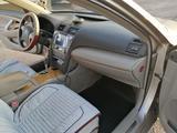 Toyota Camry 2007 года за 5 150 000 тг. в Экибастуз – фото 4
