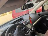 Subaru XV 2015 года за 8 300 000 тг. в Караганда – фото 5