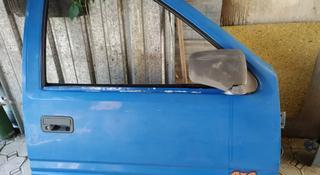 Двери передние за 15 000 тг. в Алматы