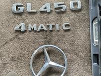 Эмблема за 25 000 тг. в Алматы