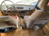 УАЗ 469 1985 года за 550 000 тг. в Жанаозен – фото 4