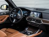 BMW X7 2020 года за 55 000 000 тг. в Нур-Султан (Астана) – фото 3