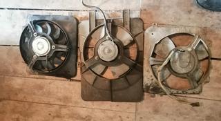 Вентилятор охлаждения за 3 000 тг. в Усть-Каменогорск