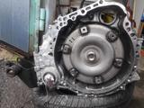 Акпп toyota highlander 3.0L за 55 333 тг. в Алматы