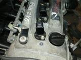 Двигатель 2az 2.4 Camry за 430 000 тг. в Алматы