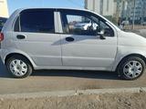 Daewoo Matiz 2012 года за 1 200 000 тг. в Актау