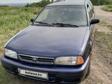 Nissan Primera 1992 года за 1 450 000 тг. в Усть-Каменогорск – фото 4