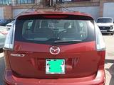Mazda 5 2008 года за 3 900 000 тг. в Нур-Султан (Астана) – фото 4