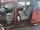 Mazda 5 2008 года за 3 900 000 тг. в Нур-Султан (Астана) – фото 5