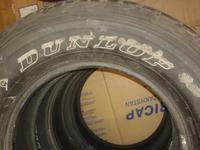 Dunlop 275/65/17 лето, три баллона за 25 000 тг. в Алматы