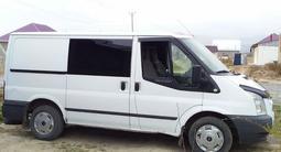 Ford Transit 2010 года за 4 500 000 тг. в Алматы