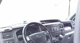 Ford Transit 2010 года за 4 500 000 тг. в Алматы – фото 2