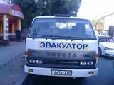 Эвакуатор круглосуточно в Алматы – фото 3