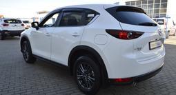 Mazda CX-5 2020 года за 13 668 000 тг. в Атырау – фото 3
