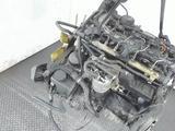 Двигатель Mercedes Vito w639 за 500 500 тг. в Алматы – фото 5