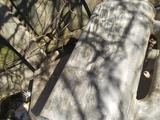 Задняя выхлопная банка за 20 000 тг. в Таскала – фото 5