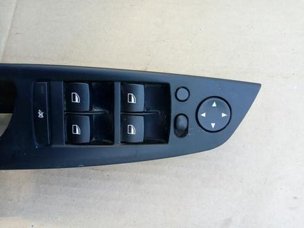 Блок кнопок стеклоподъемников за 35 000 тг. в Алматы