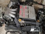 Двигатель 2MZ FE 2.5 за 350 000 тг. в Тараз