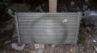 Радиатор лт35 за 15 000 тг. в Алматы