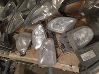 Туманки за 30 000 тг. в Шымкент