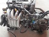 Двигатель за 350 000 тг. в Шымкент