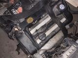 Двигатель за 350 000 тг. в Шымкент – фото 2