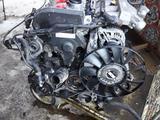 Двигатель за 350 000 тг. в Шымкент – фото 3
