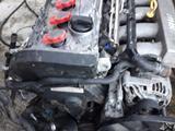 Двигатель за 350 000 тг. в Шымкент – фото 5
