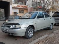 ВАЗ (Lada) 2110 (седан) 2006 года за 950 000 тг. в Караганда
