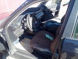 Audi 100 1991 года за 1 400 000 тг. в Шу – фото 5